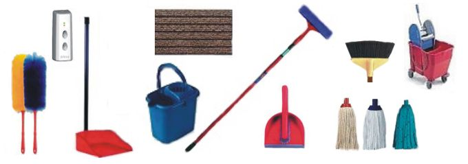 limpeza-utensilios-abc.jpg
